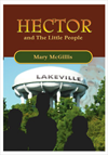 Hector and The Little People